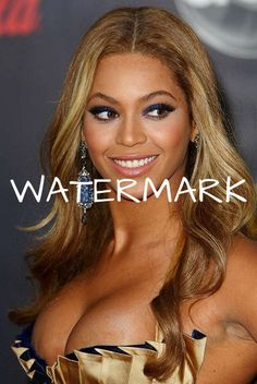 Beyonce Dresses: Beyonce Giselle Knowles 4X6 Busty Strapless Dress Picture 4X6 Photo Candid Q BUY IT NOW ONLY: $3.99