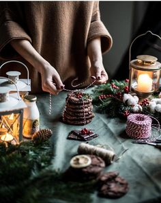 christmas photography Photo Foodie Winter 2016 The First Russian Food Photography Magazine Russian Christmas Food, Christmas Food Ideas For Dinner, Xmas Food, Christmas Drinks, Christmas Mood, Noel Christmas, Christmas Desserts, Christmas Baking, Christmas Treats