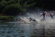 https://flic.kr/p/Ki8z8E   Feins 2016   Triathlons S