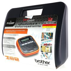 21 Best Brother images in 2017 | Inkjet Printer, Brother dcp