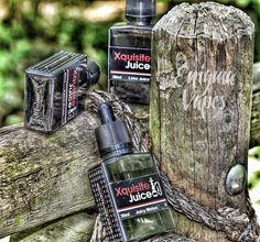 Out enjoying the sunshine with these little goodies from @xquisitejuice perfect refreshing vapes for this amazing weather are having in the UK!  Please give them a look and a try you won't be disappointed and now with a 3mg range they can cater to everyone's taste! Don't forget BUY ONE GET ONE FREE with code ENIGMAVAPES you can't say better than that!  @whitehousevapes @tokenvape @icevapers @vapehousehi @efest_company @mb.boxmods  @oemstreetbrew @modernvapes @mvapesuk @vapeyez @customwoodeu…