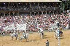 Knight's #tournament Kaltenberg, #Bavaria http://www.bavaria.by/
