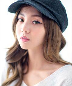 Lee Chae Eun - January 20 2017 2nd Set