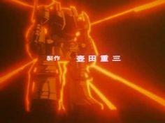 「亜空大作戦スラングル」 OP2