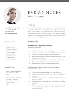 Bewerbung Vitrine - Best Resume Designs Banishing Pesky Pests To Create A Lush Lawn If a once-health Resume Layout, Job Resume, Resume Format, Resume Tips, Resume Review, Resume Ideas, Cv Ideas, Resume Writing, Cv Manager