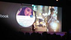 Huawei se adelanta a Apple y lanza su propio 'smartwatch'