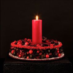 VK is the largest European social network with more than 100 million active users. Red Candles, Pillar Candles, Birthday Candles, Photo Wall, Christmas, Wall Photos, Community, Winter, Noel