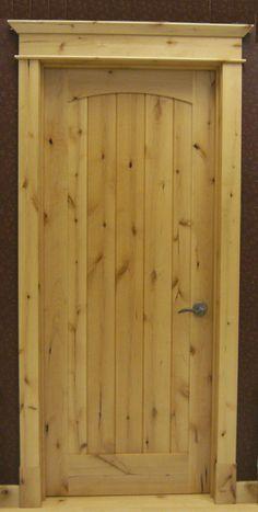 Cabin Doors Custom Designs Rustic Doors | Solid Wood Doors | Rustic Living  | Pinterest | Hunting Cabin And Cabin
