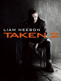 Taken 2 (2012) In Istanbul, retired CIA operative Bryan Mills and his wife are taken hostage by the father of a kidnapper Mills killed while rescuing his daughter.