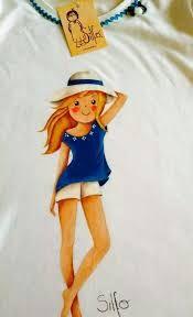 Resultado de imagen para silfo camisetas