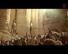Boldogasszony Anyánk / Régi Magyar Himnusz Archive Video, Music Videos, Saints, 1, Marvel, Country, Painting, Hungary, Musica