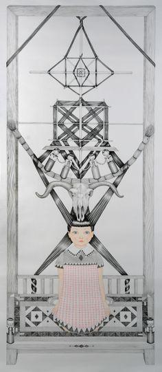 Yuşa Yalçıntaş- Ghost Trap