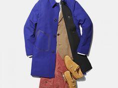 Outfit London. http://melonylimon.blogspot.com.es/2013/05/estilo-europeo.html
