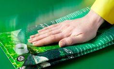 Reciclagem pode ser revertida em lucro para condomínios