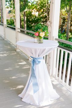 Coral Yellow Blue Summer Wedding Creek Club 0072 by Charleston wedding photographer Dana Cubbage Weddings, Charleston Flower Market