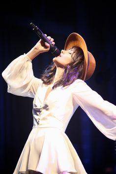 Katie Melua actuará el 23 de mayo en el Liceu de Barcelona en el marco del Suite Festival. ¡Entradas ya a la venta!