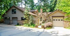 23328 Robin Hood Dr, Edmonds, WA 98020, $889,800, 4 beds, 3 baths, 4826 sq ft For more information, contact Asset Realty, Asset Realty Group, 425-250-3301