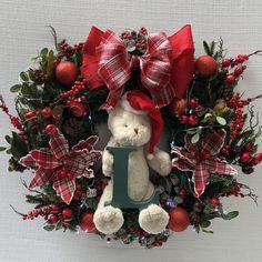 Lorenzo Christmas