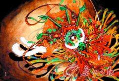 """广州日报 - 2011年2月12日 - B3:博阅·VIEW版 - """"漫""""说梅兰芳梨园人生"""