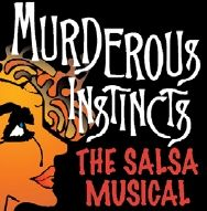 """Murderous Instincts, Savoy Theatre – Opened 7 October 2004, Closed 16 October 2004 Very nearly the shortest ever West End run. Leading lady Nichola McCauliff described rehearsals as """"a motorway pileup"""". In its short life, the show went through eight directors and told the autobiographical tale of Cinda Fox, wife of the show's producer and heiress to Firestone Tyres."""