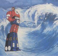 Arbegas el rayo custodio Robots, Painting, Image, Geek, Highlight, Drawings, Robot, Painting Art, Paintings