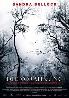Poster zum Film: Vorahnung, Die