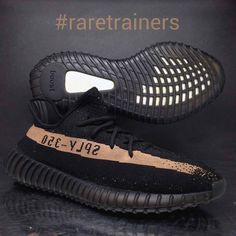 1fcff4053e8e Listed on Depop by raretrainers