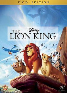 The Lion King DVD ~ Matthew Broderick, http://www.amazon.com/dp/B001AQR3JY/ref=cm_sw_r_pi_dp_2xj7qb0X7CNW6