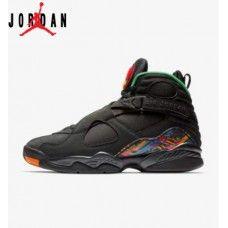 Cheap Air Jordans Retro 8 sale Cheap Nike Shoes Online, Jordan Shoes Online, Nike Shoes For Sale, Cheap Authentic Jordans, Cheap Jordans, Air Jordans, Air Jordan Retro 8, Air Max Sneakers, Air Jordan