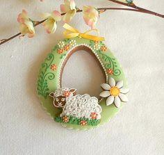 """<span>Velikonoční vajíčko s beránkem   <a href=""""http://img.flercdn.net/i2/products/8/0/3/118308/3/5/3521006/srgcgdnzogqita.jpg"""" target=""""_blank"""">Zobrazit plnou velikost fotografie</a></span>"""