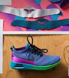 buy popular aa02a 4a876 Nike+ SNKRS. 発売日  ローンチカレンダー