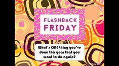 Flashback Friday #mindfullness #mentoringideas Friday, Calm, Cover, Books, Libros, Book, Blanket, Book Illustrations, Libri