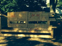 July 3, 2014 Prebuilt walls delivered