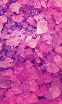赤い鉱石のiPhone壁紙 | 壁紙キングダム スマホ版