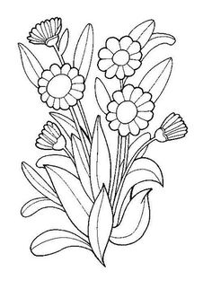 morning glory coloring pages Hand Embroidery Patterns, Applique Patterns, Ribbon Embroidery, Embroidery Stitches, Embroidery Designs, Flower Coloring Pages, Colouring Pages, Diy Bordados, Cross Stitch Flowers
