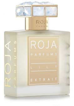 Lily Roja Dove for women