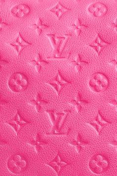 Pink Louis Vuitton iPhone Wallpaper Download | iPad Wallpapers  iPhone Wallpapers One-stop Download |