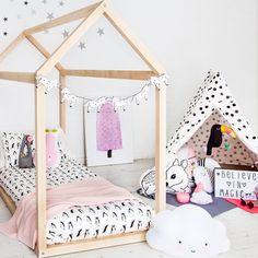 Decor your kids room with beautiful decor accessories http://petitandsmall.com/unicorn-decor-accessories-kids-room/