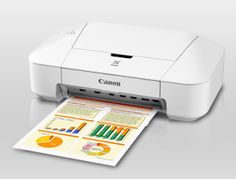 Canon PIXMA iP2870 drivers Download for mac win linux