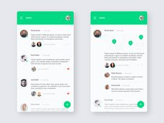 FindFood/News by Andrew Larin
