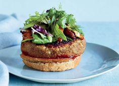 Vegan Dinner Recipes (PHOTOS)