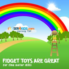 Children learn the best when they're having fun! Love to hear recommendation on great #sensory products.  #playtime #playmatters #sensoryplay #children #kidscrafts #handsonlearning #finemotorskills #sensory #learning #learningmadefun #learningmadeasy #learningisfun #earlylearning #learningthroughplay #specialneeds #autism #downsyndrome #cerebralpalsy #littleandbrave #ptsd #education #educationalforall #educationmatters #specialeducation #specialed #parents #parenting #parenthood