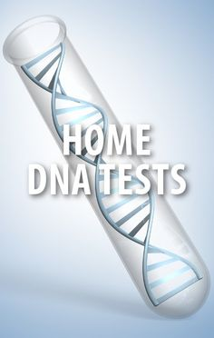 Dr Oz and consumer reporter Elisabeth Leamy examined the results of home DNA tests to see whether they really work and if they are worth the cost. http://www.recapo.com/dr-oz/dr-oz-product-reviews/dr-oz-home-dna-tests-work-heart-test-vs-stress-test/