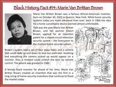 African American Inventors On Pinterest Inventors