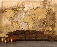 World map sand colours grunge background Grunge, Colours, Wallpaper, Maps, Painting, Wall Papers, Painting Art, Paintings, Map