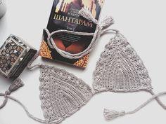 Вязать трусишки или не вязать А надо бы #вязание#вязаниекрючком#хобби#хэндмэйд#королев#москва#вязаныеаксессуары#knitting#crocheting#crochet#bralette#hobby#handmade#yarn#knittingismyyoga#korolev#moscow#knitting_inspiration#knitwear