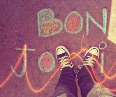 Bon Jovi Jon Bon Jovi, Eye Candy, Rock, Music, Musica, Musik, Skirt, Locks, Muziek