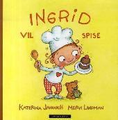 Cutest children books ever ♥♥♥