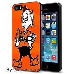 NFL San Diego Chargers N #41, Cool iPhone 6 / 6s Smartpho…