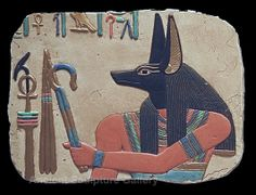 Ancient+Egypt+-